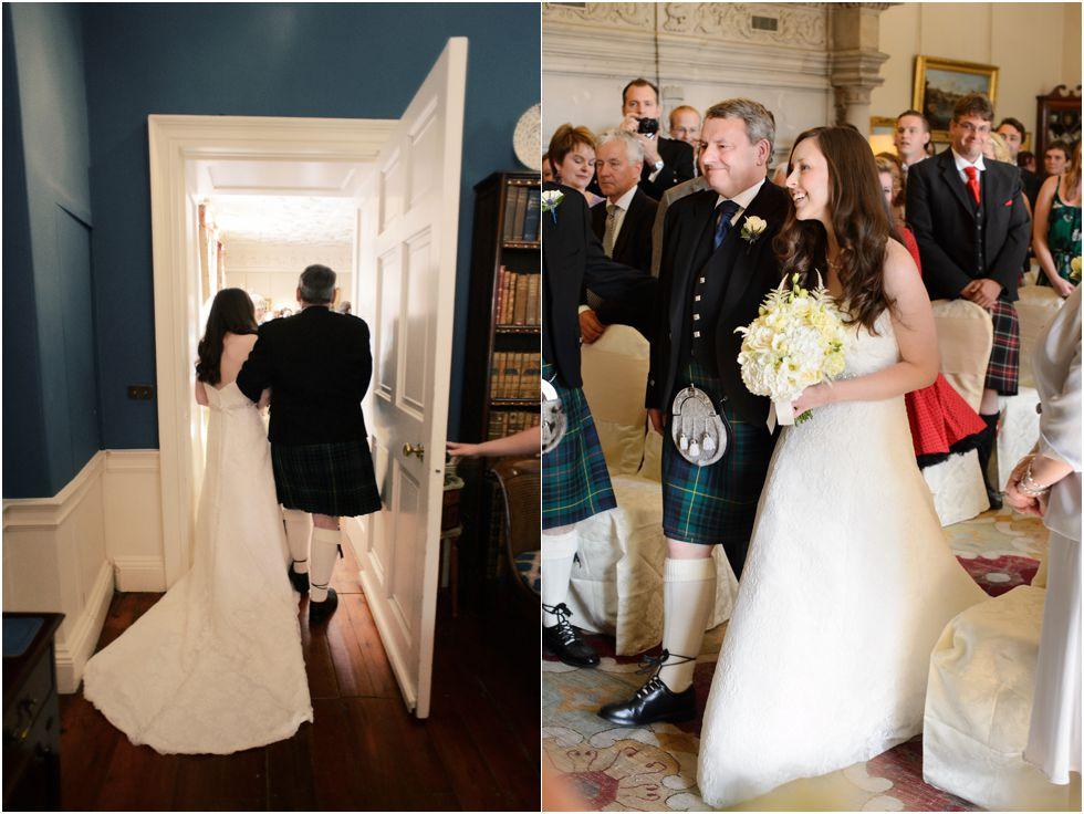Wedding-photography-Winton-House-21.jpg