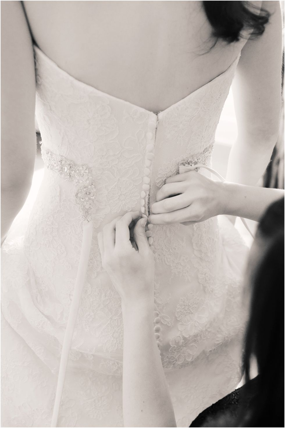 Wedding-photography-Winton-House-20.jpg