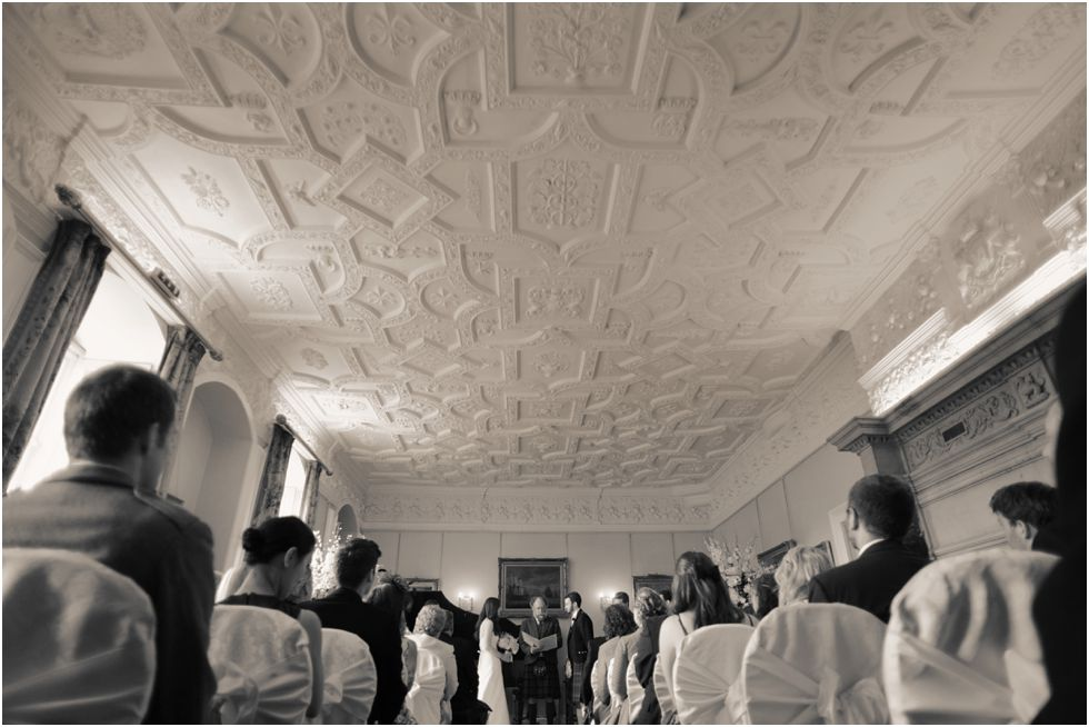 Wedding-photography-Winton-House-23.jpg