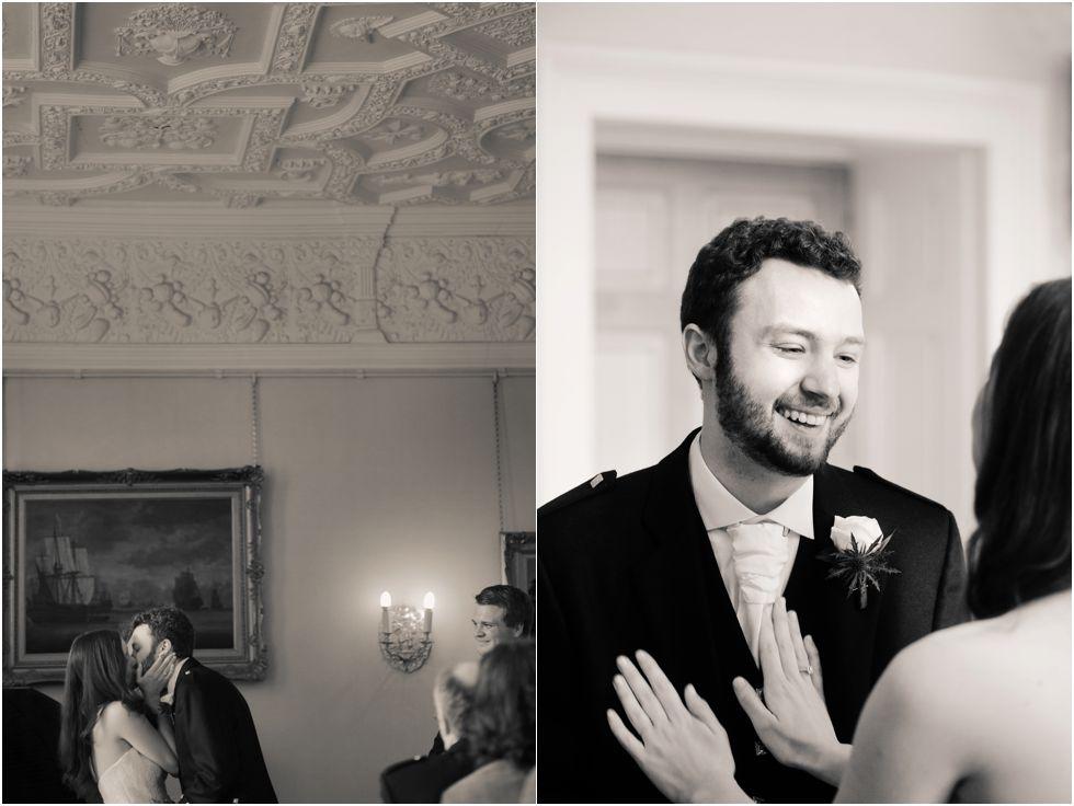 Wedding-photography-Winton-House-24.jpg
