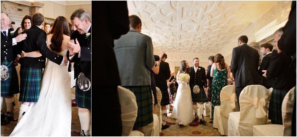 Wedding-photography-Winton-House-25.jpg