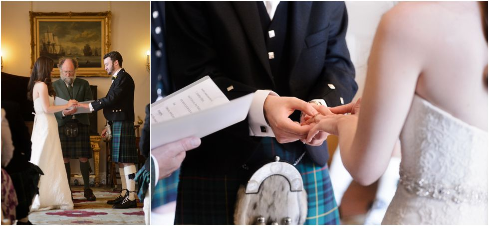 Wedding-photography-Winton-House-22.jpg