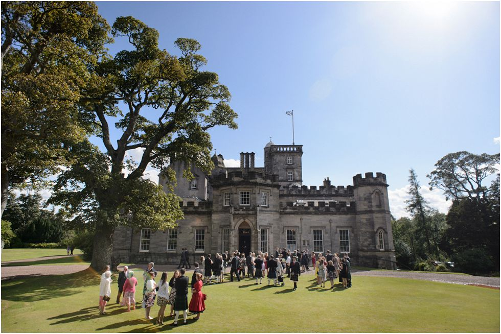 Wedding-photography-Winton-House-28.jpg