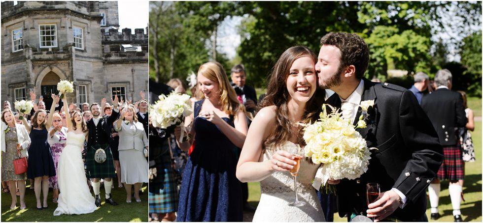 Wedding-photography-Winton-House-27.jpg