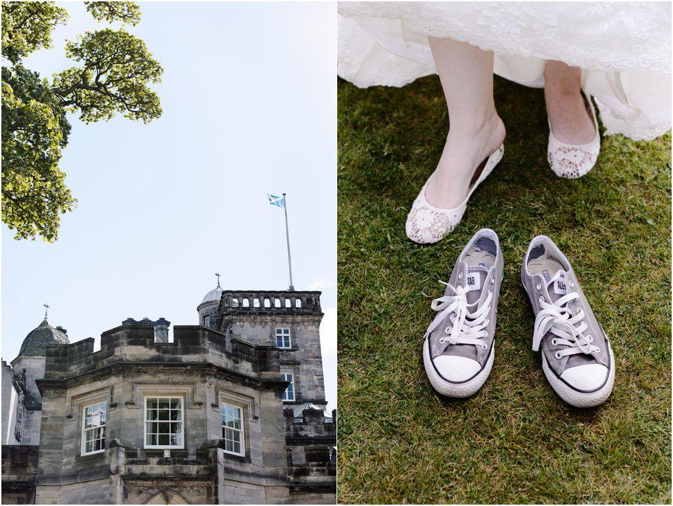 Wedding-photography-Winton-House-30.jpg