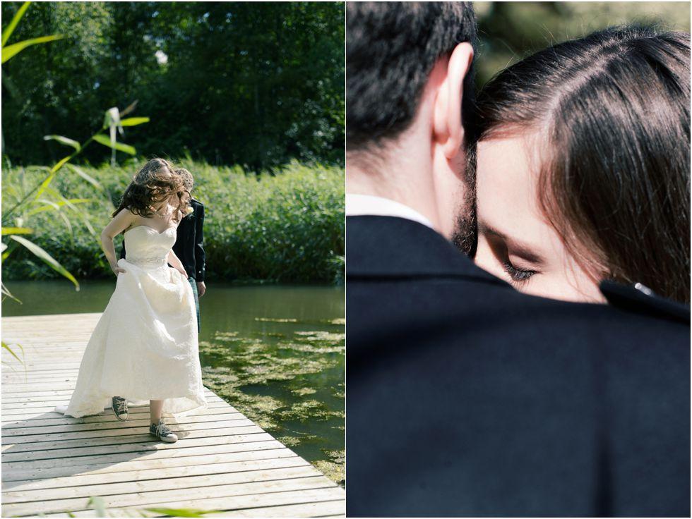 Wedding-photography-Winton-House-34.jpg