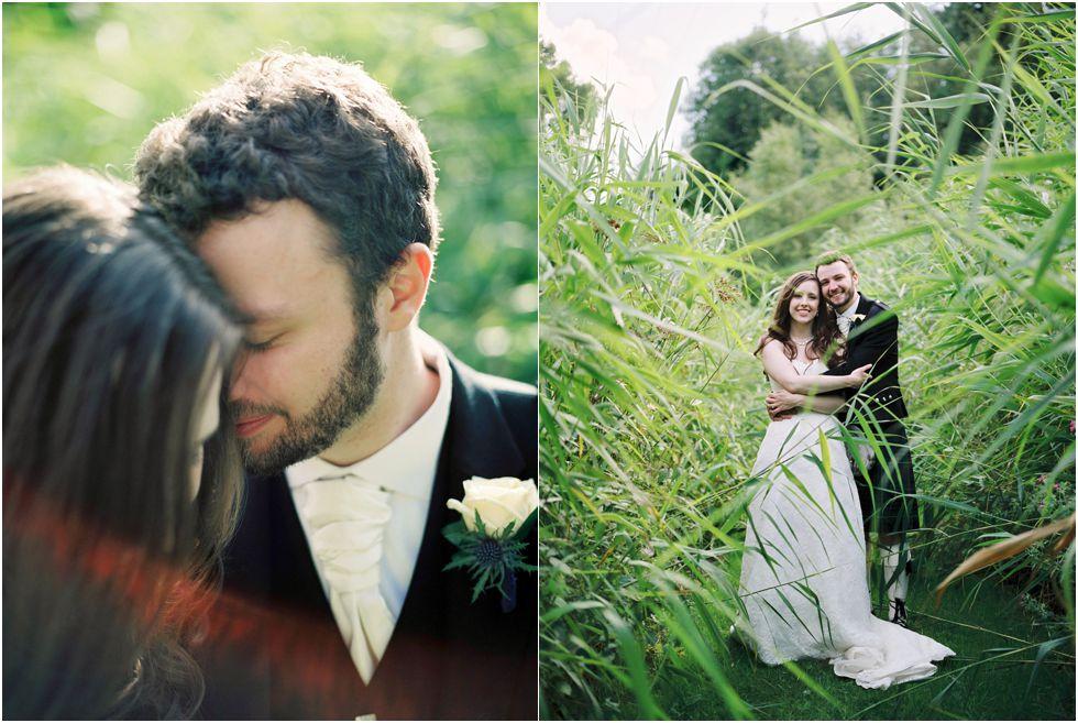 Wedding-photography-Winton-House-36.jpg