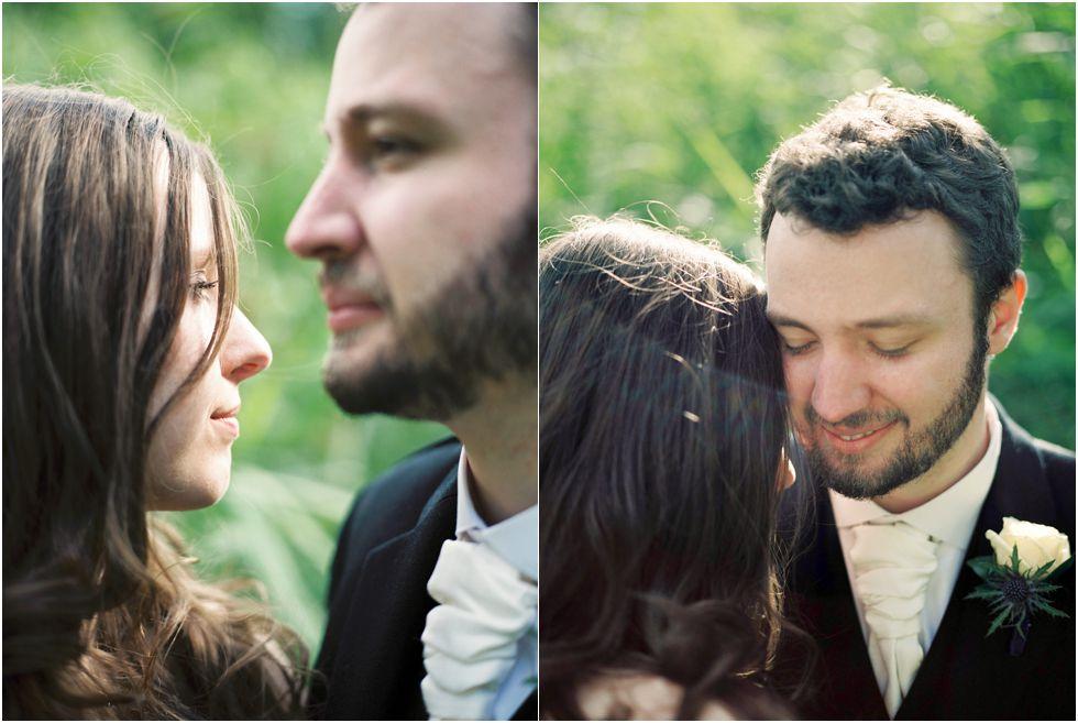 Wedding-photography-Winton-House-35.jpg