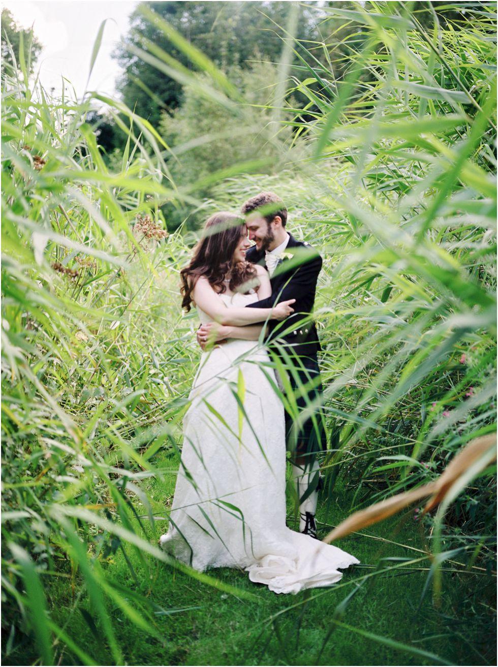 Wedding-photography-Winton-House-37.jpg
