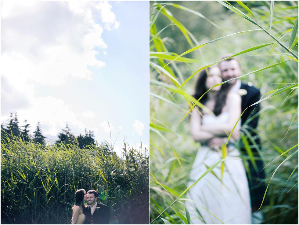 Wedding-photography-Winton-House-39.jpg