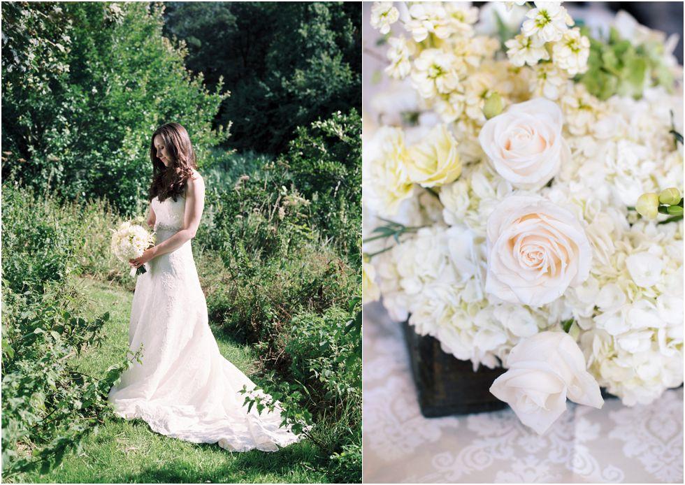 Wedding-photography-Winton-House-40.jpg