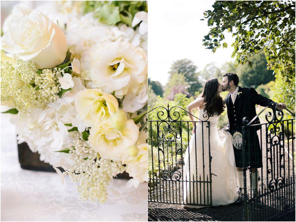 Wedding-photography-Winton-House-44.jpg