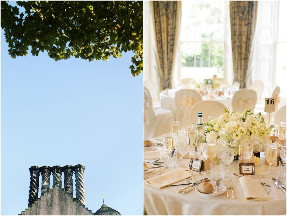 Wedding-photography-Winton-House-45.jpg