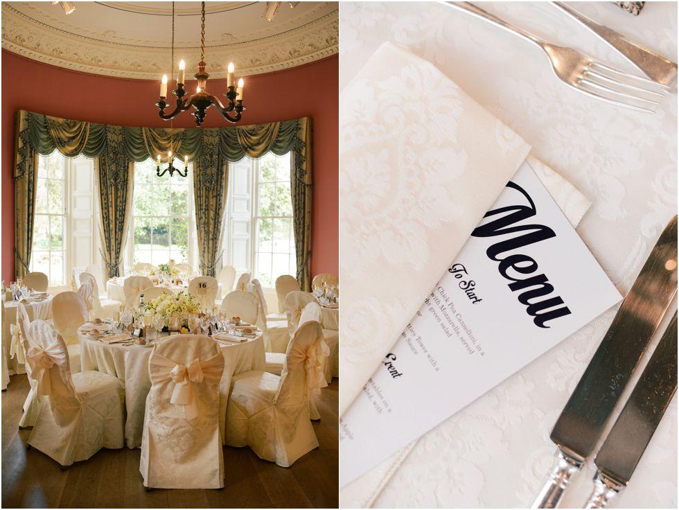 Wedding-photography-Winton-House-46.jpg