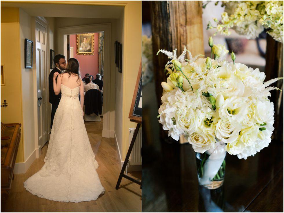 Wedding-photography-Winton-House-49.jpg
