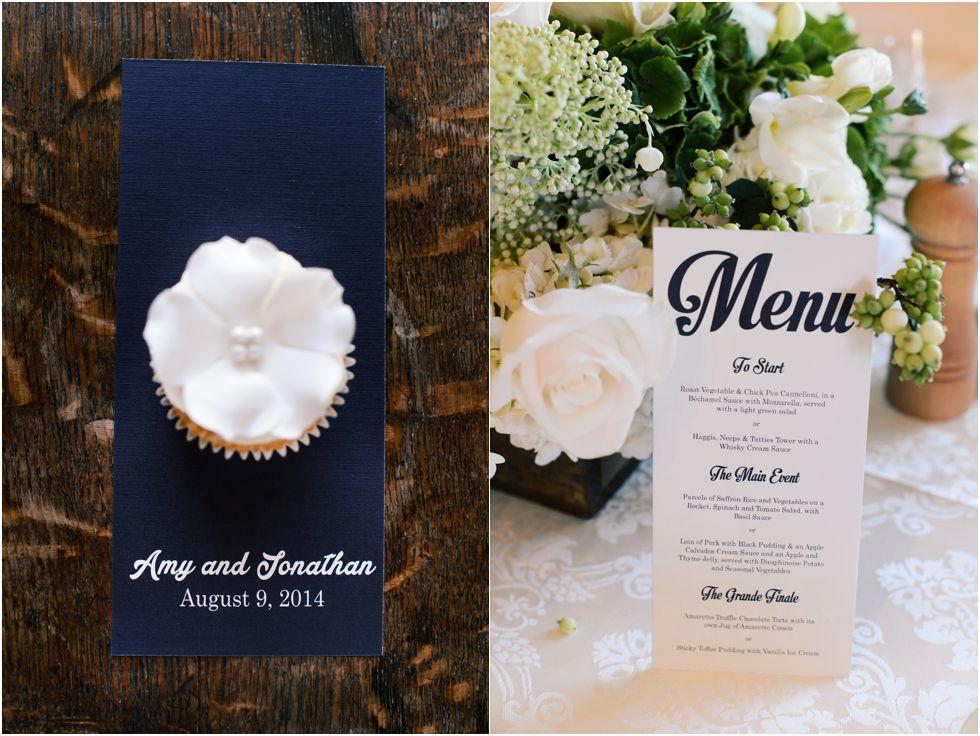 Wedding-photography-Winton-House-50.jpg