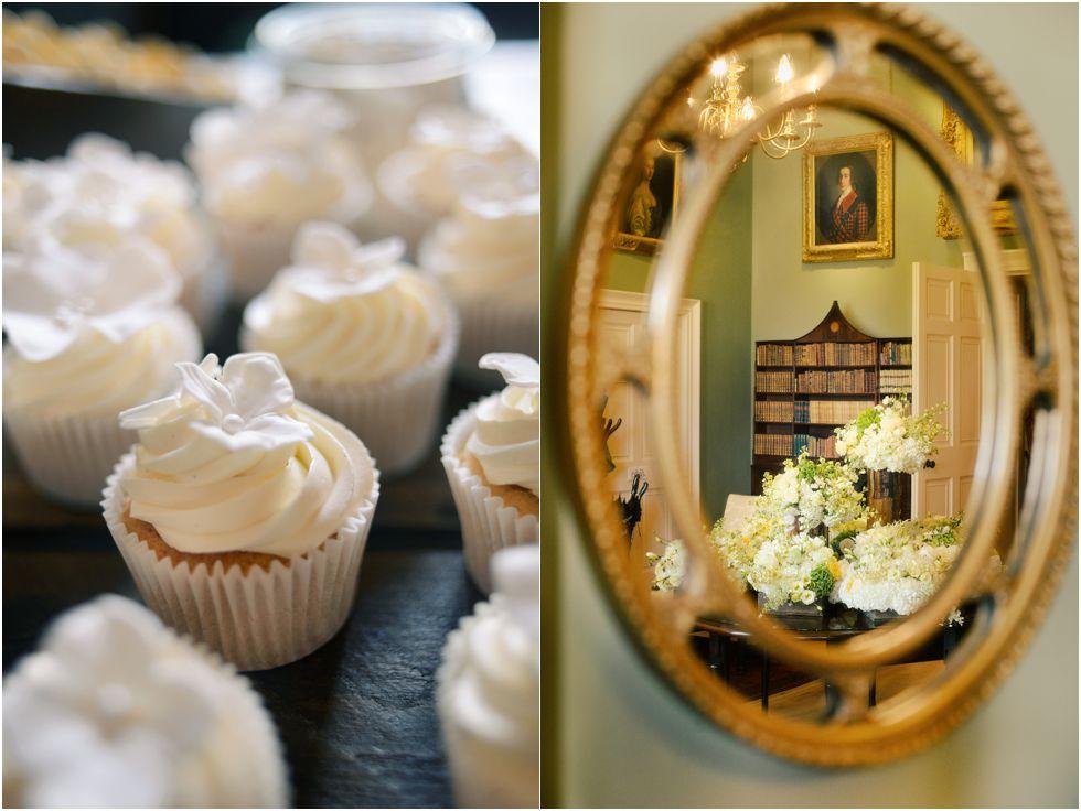 Wedding-photography-Winton-House-51.jpg