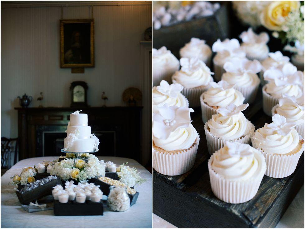 Wedding-photography-Winton-House-53.jpg