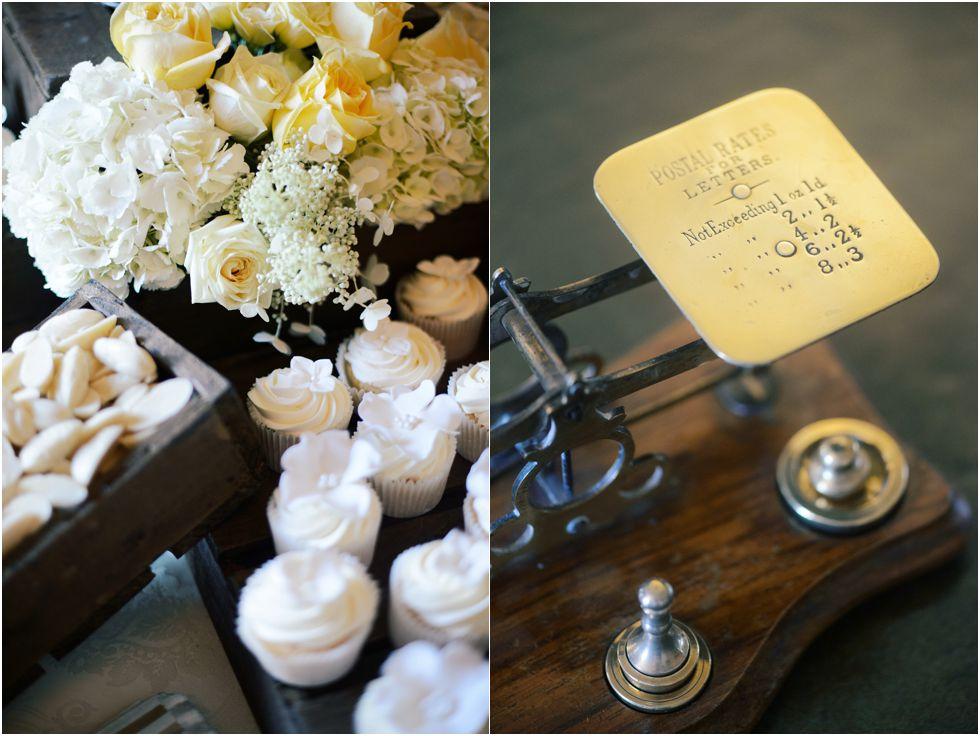 Wedding-photography-Winton-House-54.jpg