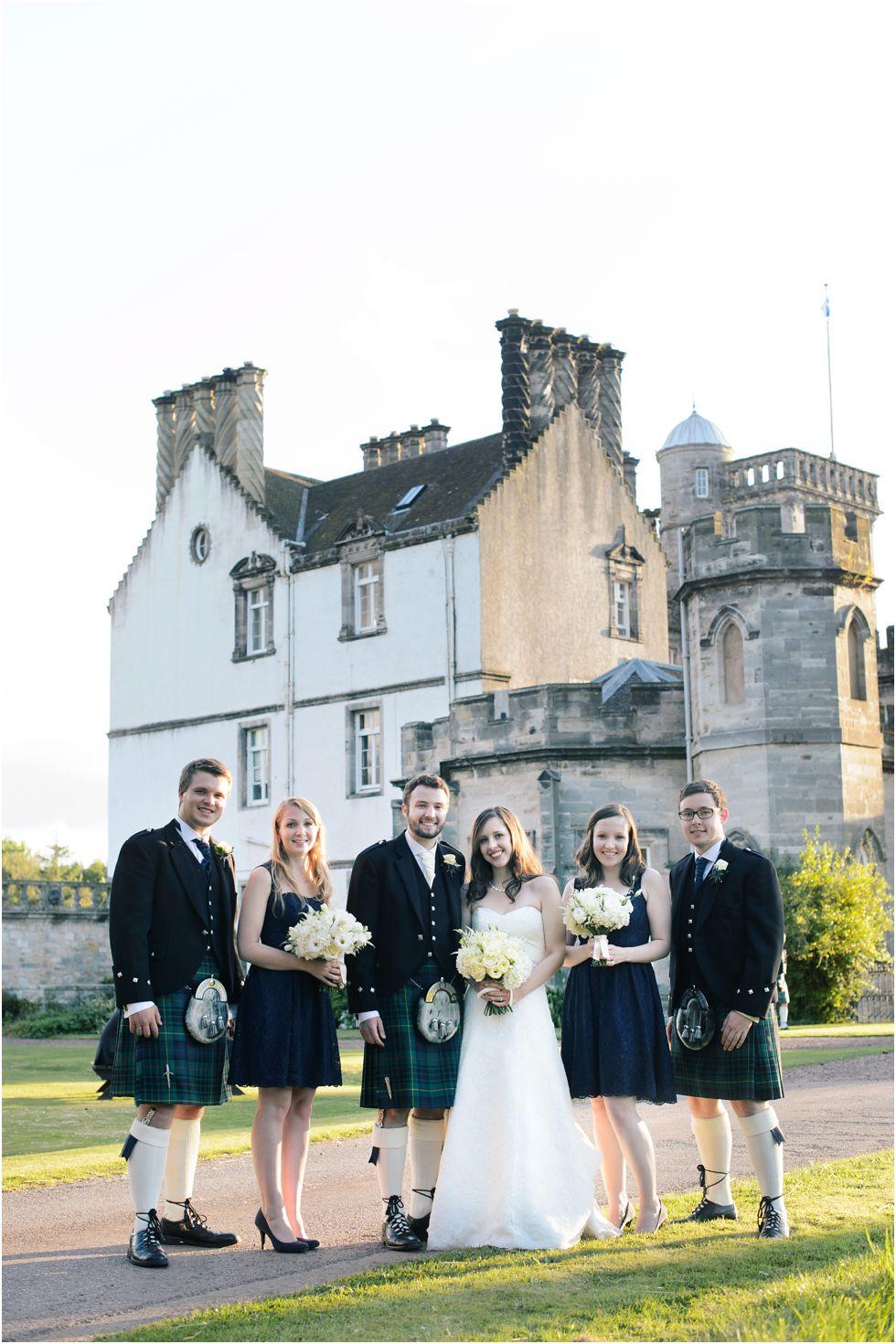 Wedding-photography-Winton-House-55.jpg