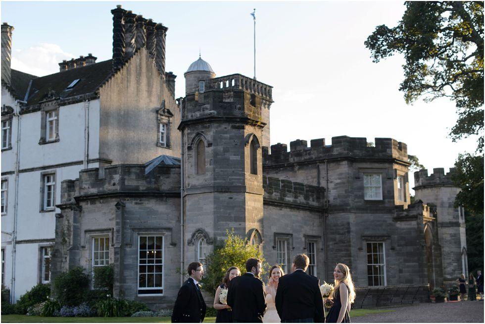 Wedding-photography-Winton-House-56.jpg