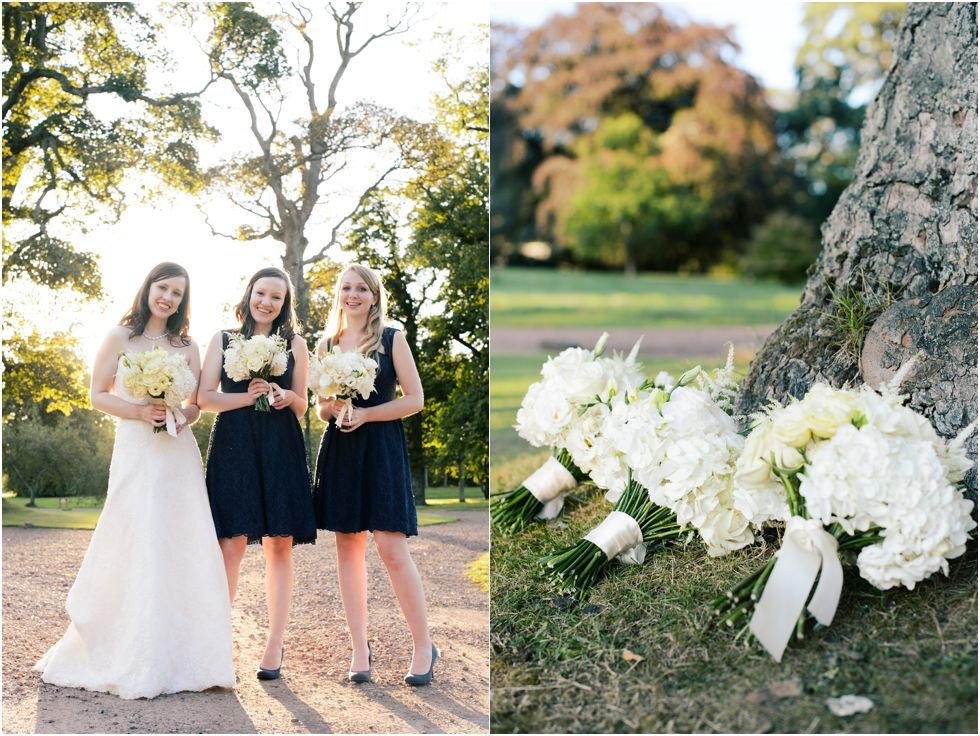Wedding-photography-Winton-House-57.jpg