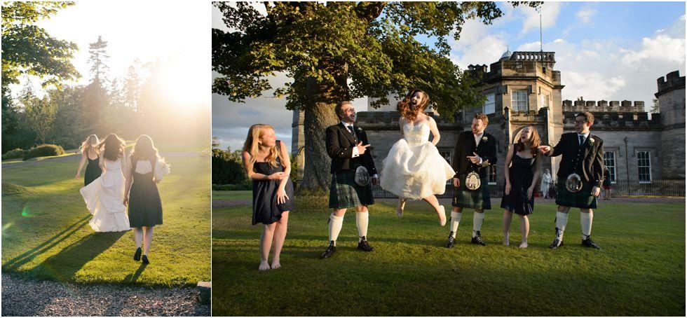 Wedding-photography-Winton-House-58.jpg