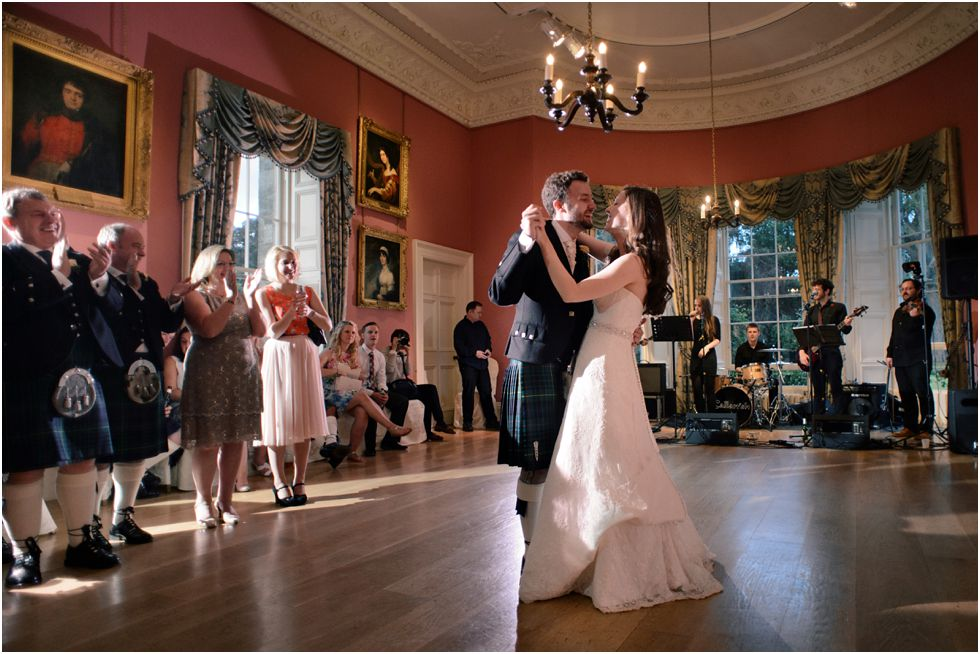 Wedding-photography-Winton-House-59.jpg
