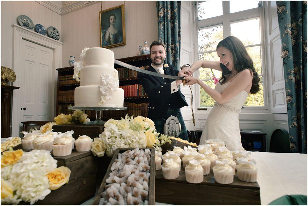 Wedding-photography-Winton-House-60.jpg