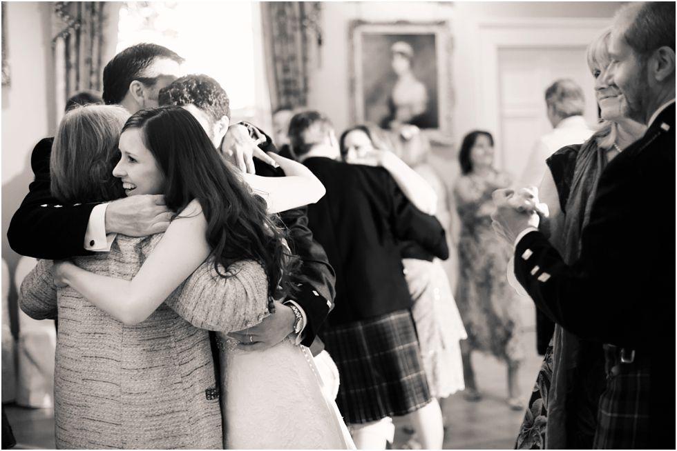 Wedding-photography-Winton-House-61.jpg