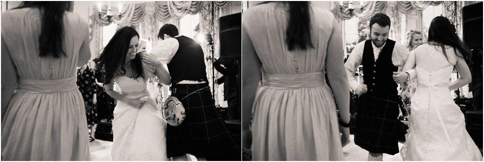 Wedding-photography-Winton-House-62.jpg