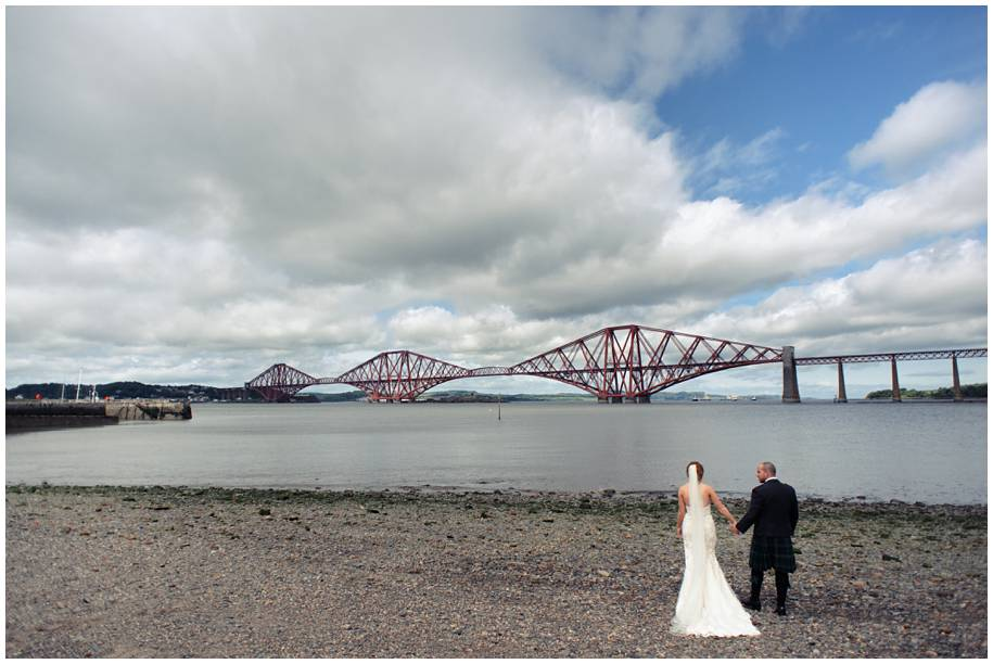 Wedding-photography-Orocco-Pier-South-Queensferry-1.jpg