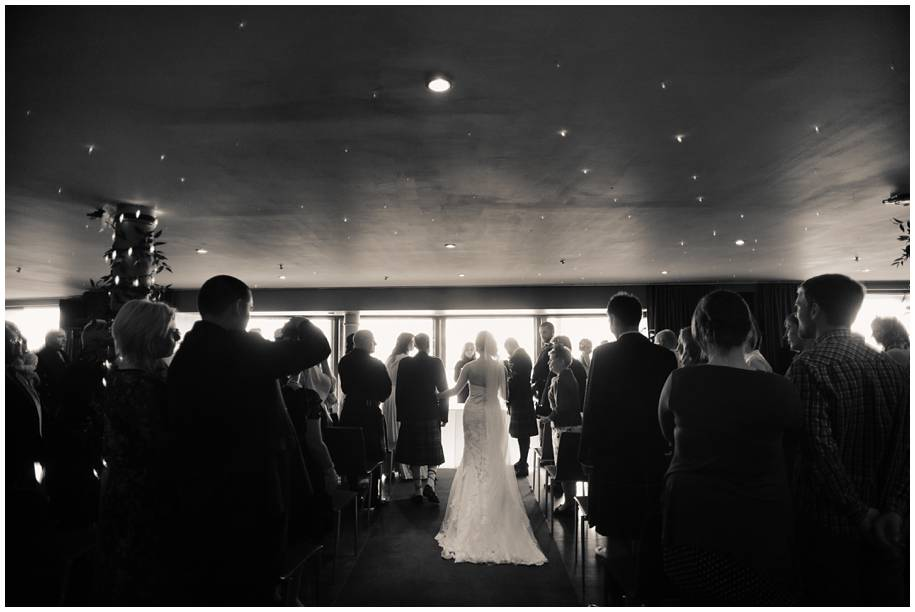 Wedding-photography-Orocco-Pier-South-Queensferry-23.jpg