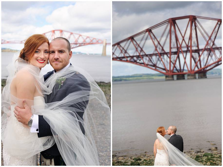 Wedding-photography-Orocco-Pier-South-Queensferry-35.jpg