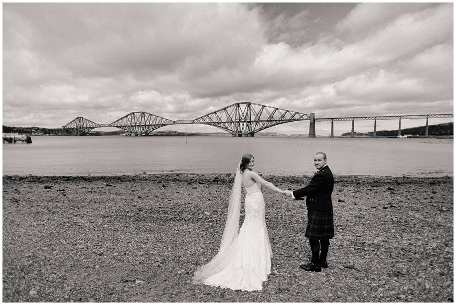 Wedding-photography-Orocco-Pier-South-Queensferry-37.jpg