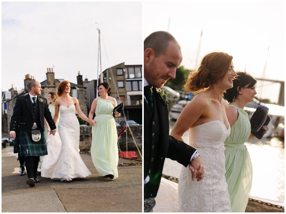 Wedding-photography-Orocco-Pier-South-Queensferry-46.jpg