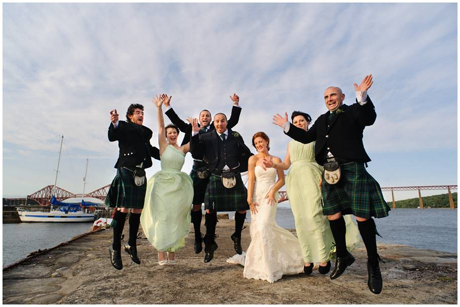 Wedding-photography-Orocco-Pier-South-Queensferry-47.jpg