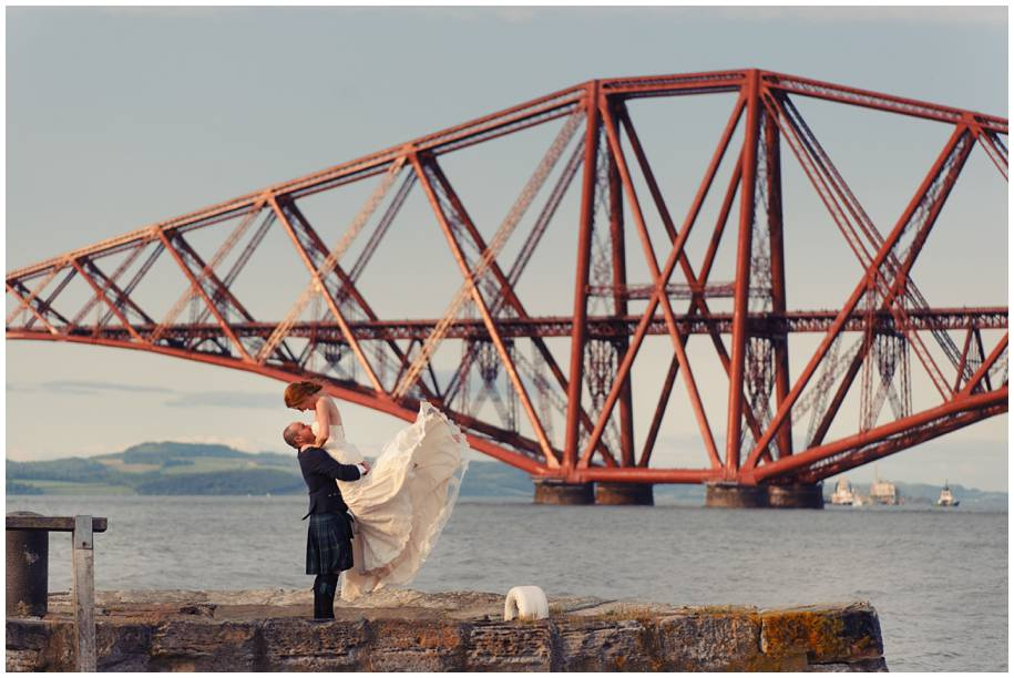 Wedding-photography-Orocco-Pier-South-Queensferry-52.jpg
