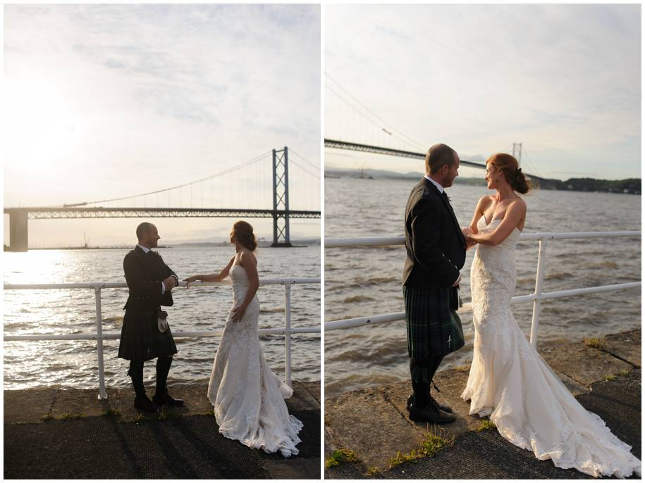 Wedding-photography-Orocco-Pier-South-Queensferry-53.jpg