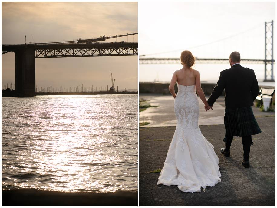 Wedding-photography-Orocco-Pier-South-Queensferry-55.jpg