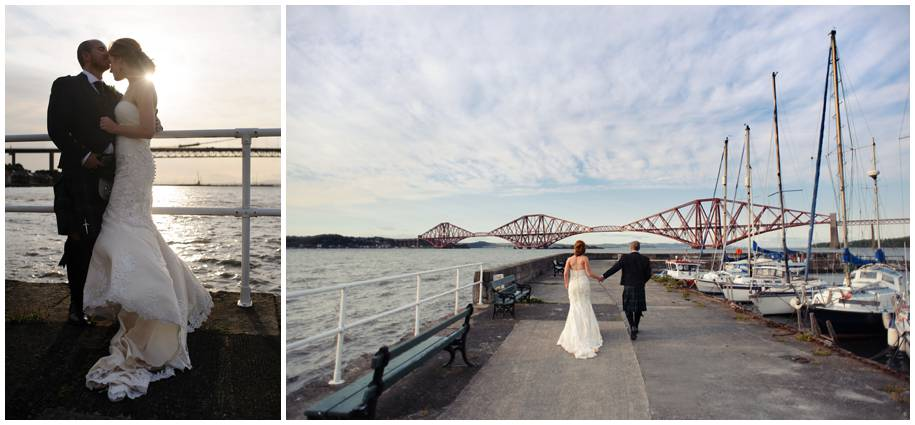 Wedding-photography-Orocco-Pier-South-Queensferry-56.jpg