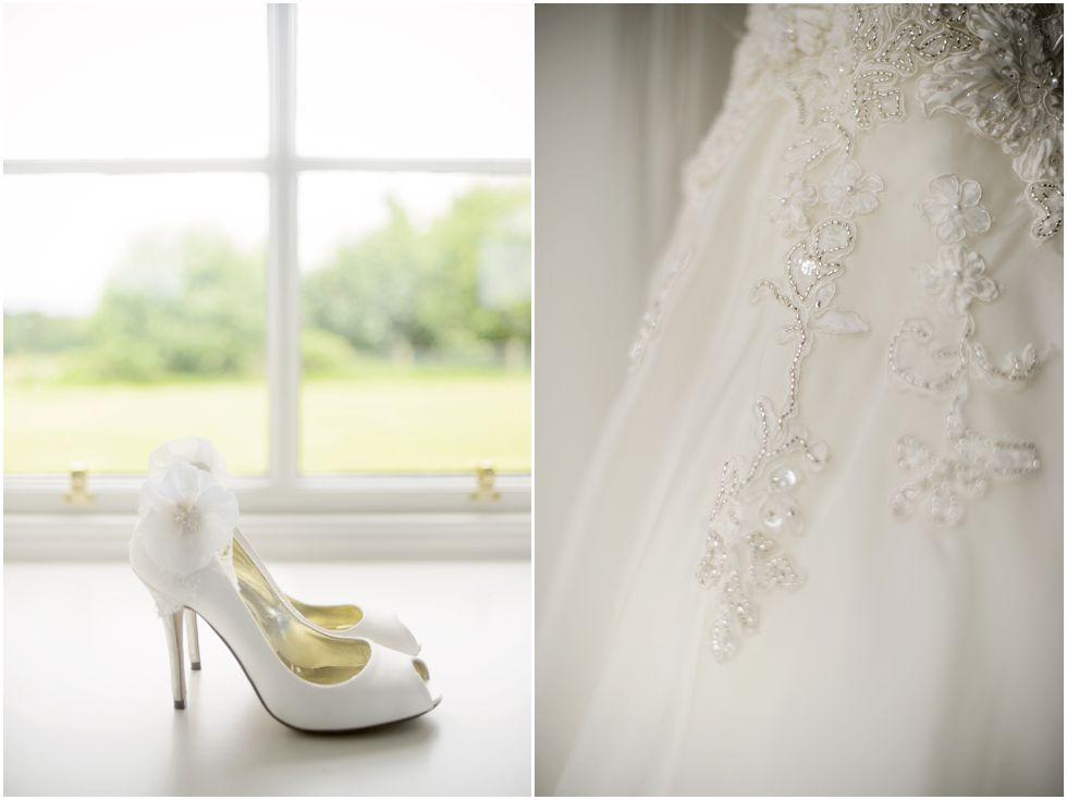 Wedding-photography-Mount-Stuart-Isle-of-Bute-7.jpg