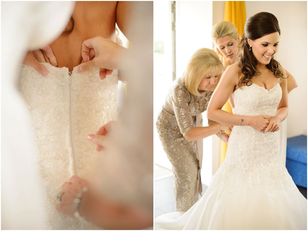Wedding-photography-Mount-Stuart-Isle-of-Bute-8.jpg