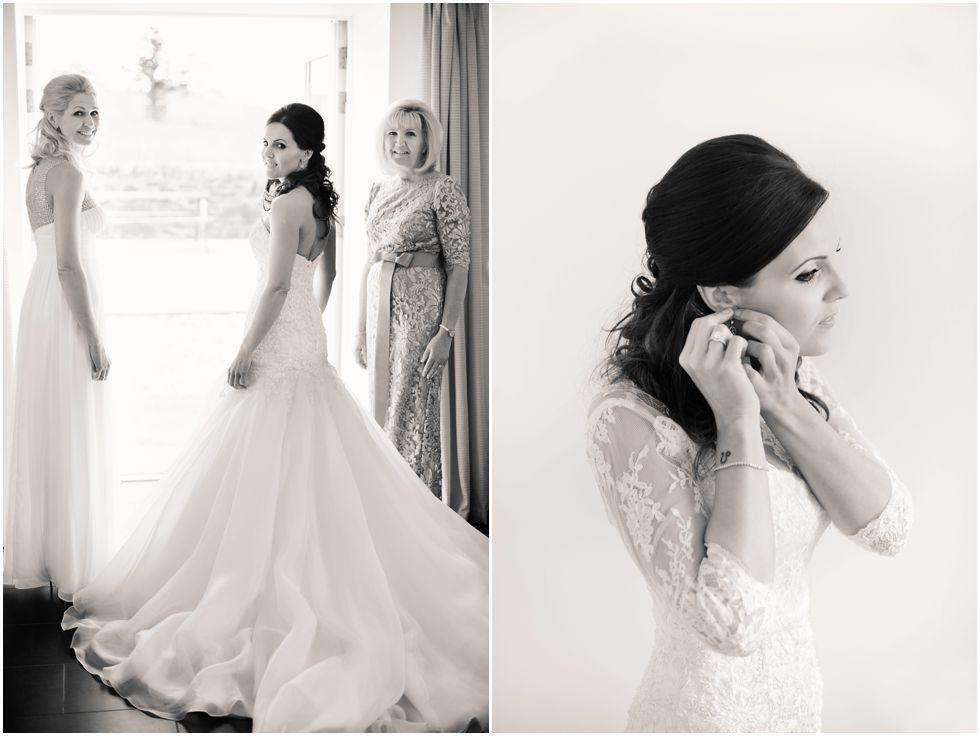 Wedding-photography-Mount-Stuart-Isle-of-Bute-9.jpg