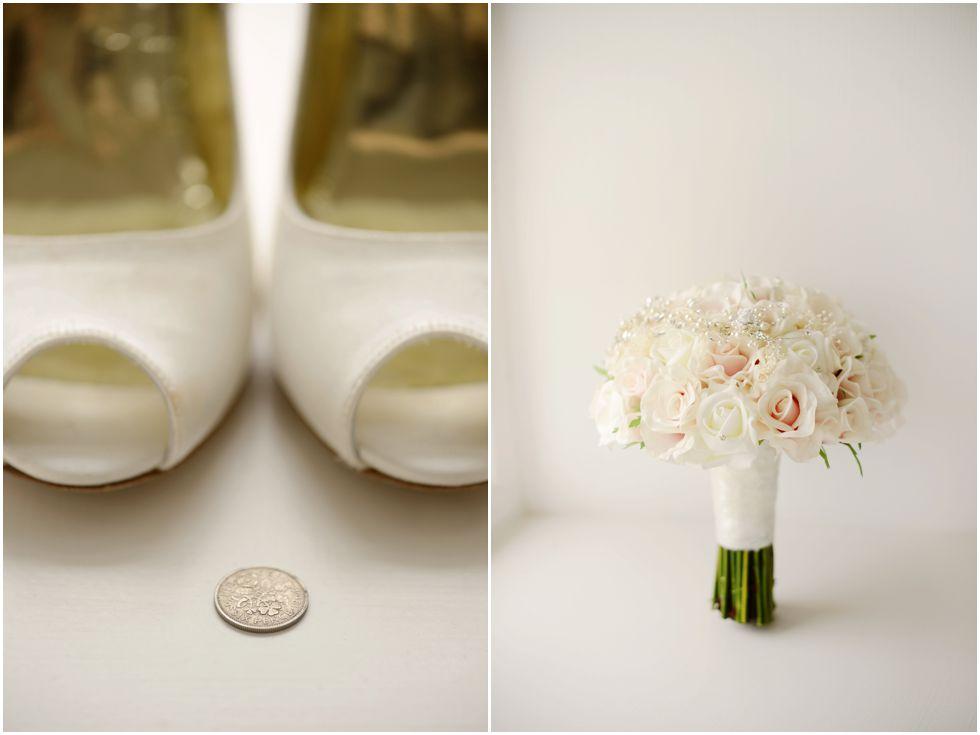 Wedding-photography-Mount-Stuart-Isle-of-Bute-10.jpg