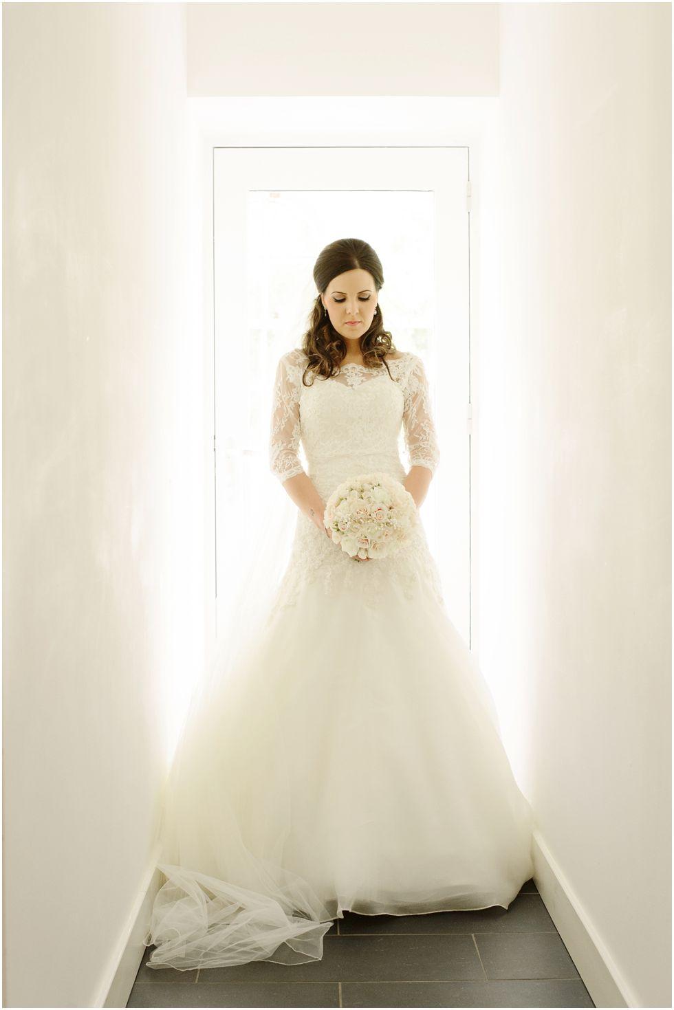 Wedding-photography-Mount-Stuart-Isle-of-Bute-11.jpg