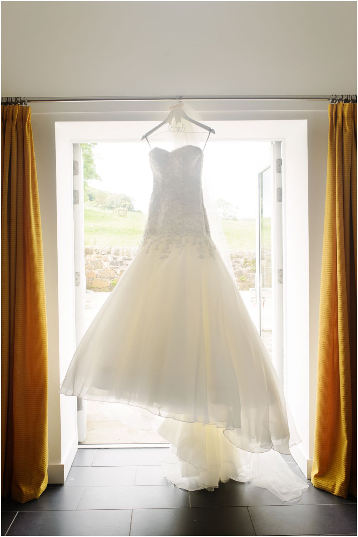 Wedding-photography-Mount-Stuart-Isle-of-Bute-5.jpg