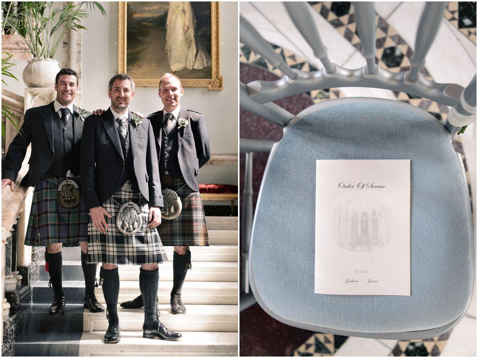 Wedding-photography-Mount-Stuart-Isle-of-Bute-12.jpg