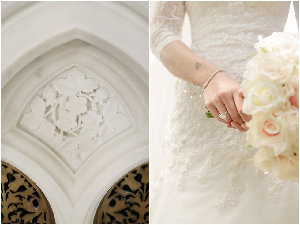 Wedding-photography-Mount-Stuart-Isle-of-Bute-13.jpg