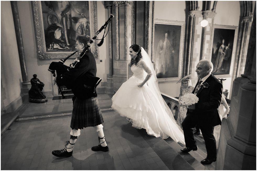 Wedding-photography-Mount-Stuart-Isle-of-Bute-14.jpg